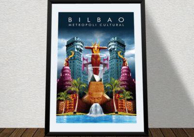 10-Bilbao