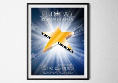 11-Europar