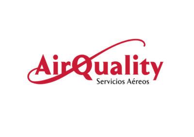 12Logo air quality