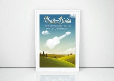 2-Musika Bizian