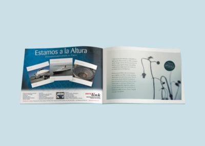 3-Anuncio Aerolink
