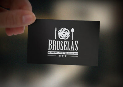 5-Restaurante Bruselas