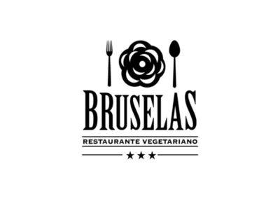 5Logo bruselas