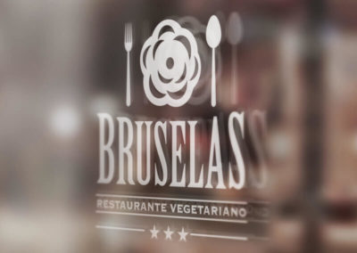 6-Restaurante Bruselas