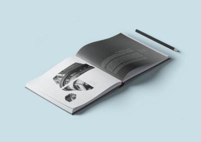 Edición Fontan Arquitecto
