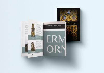 Edición Catedral de Lekeitio