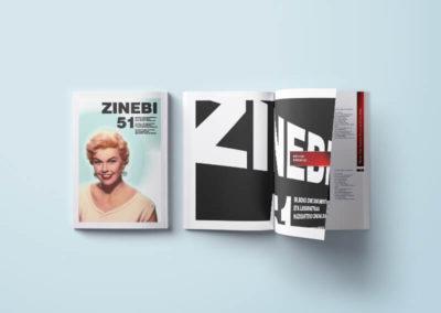 Edición Zinebi