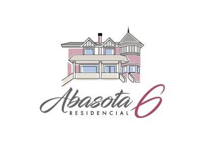 Logo Abasota