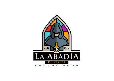 Logo La Abadia