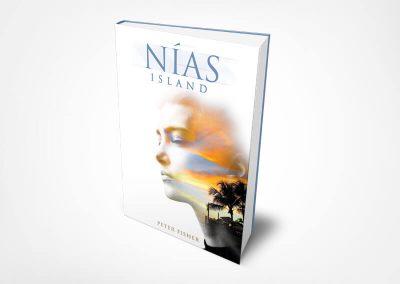 Edición Nias Island