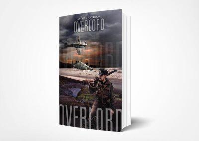 Edición Overlord