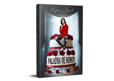 Edición Palabra de honor