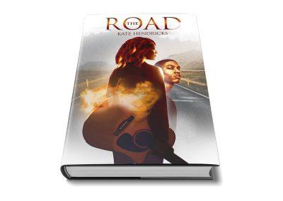 Edición The road