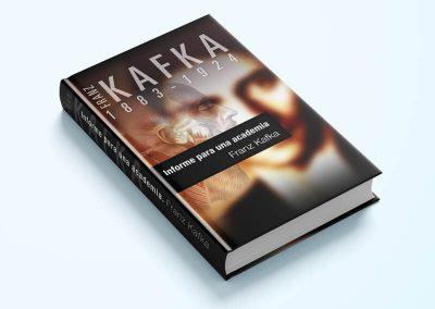 Edición Kafka