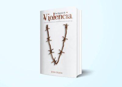 Edición Violencia